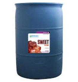Botanicare Botanicare Sweet Carbo Raw 55 Gallon