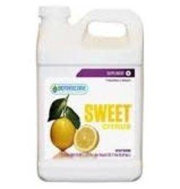 Botanicare Botanicare Sweet Citrus 2.5 Gallon