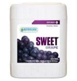 Botanicare Botanicare Sweet Carbo Grape 5 Gallon