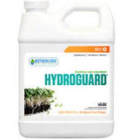 Botanicare Botanicare Hydroguard Gallon