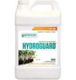Botanicare Botanicare Hydroguard 2.5 Gallon