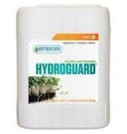 Botanicare Botanicare Hydroguard 5 Gallon