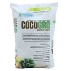 Botanicare Botanicare® Cocogro® Loose 1.75CF
