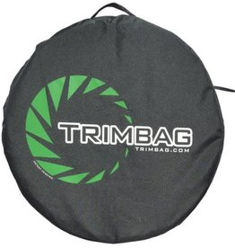 Trimbag Trimbag Dry Trimmer