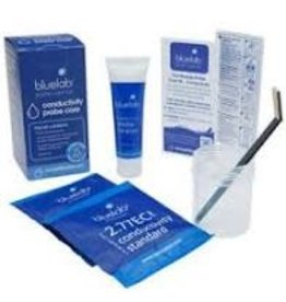 BlueLab Bluelab Nutrient Probe Care Kit Conductivity