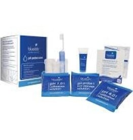 BlueLab Bluelab Probe Care Kit - pH
