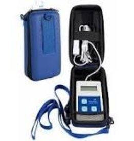 BlueLab Bluelab Carry Case