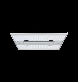 Nextlight NextLight Core Pro - 210W LED Grow Light