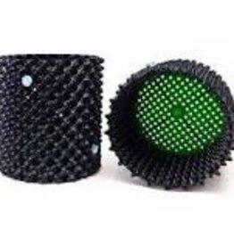 Air-Pots SPO Air-Pot #5 (3.3 gal/12.5 L, green base)