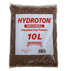 Mother Earth Hydroton Original 10 Liter