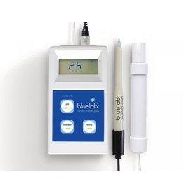 BlueLab Bluelab Combo Meter Plus