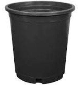 Gro Pro Gro Pro Premium Nursery Pot 5 Gallon Tall