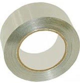 Hydrofarm Aluminum Duct Tape, 2 mil - 10 yds