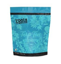 Roots Organics Roots Organics Terp Tea Microbe Charge, 3 lb