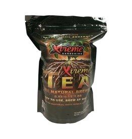 Xtreme Gardening / RTI Xtreme Tea Brews Individual Pouches, 80 g, pack of 10