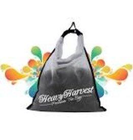 Illuminati International Heavy Harvest Tea Bags Large