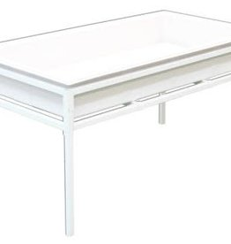 Fast Fit Fast Fit® Tray Stand 2 ft x 4 ft