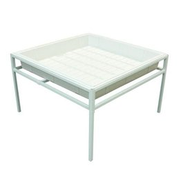 Fast Fit Fast Fit® Tray Stand 3 ft x 3 ft