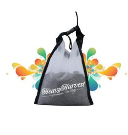 Illuminati International Heavy Harvest Tea Bags Small