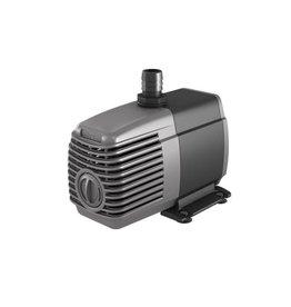 Active Aqua Active Aqua Submersible Water Pump, 550 GPH