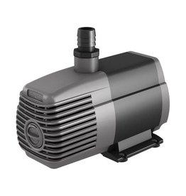 Active Aqua Active Aqua Submersible Water Pump, 1100 GPH