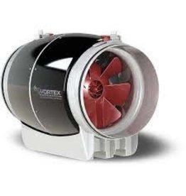 Atmosphere Vortex Powerfan S-Line, 6, 340 CFM