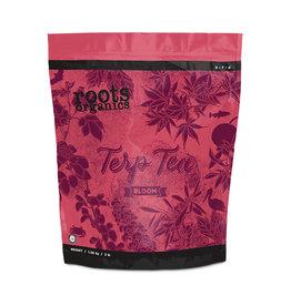 Roots Organics Roots Organics Terp Tea Bloom, 3 lb