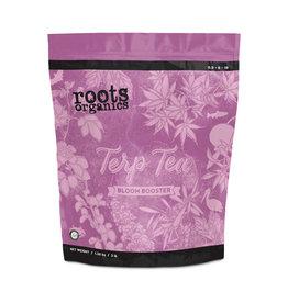 Roots Organics Roots Organics Terp Tea Bloom Boost, 3 lb