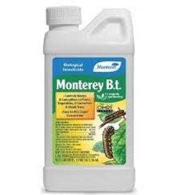 Monterey Lawn & Garden Monterey Garden B.t., 1 pt