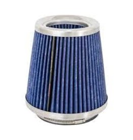 Phat Phat HEPA Intake Filter, 6
