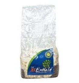 ExHale CO2 ExHale, The Original CO2 Bag