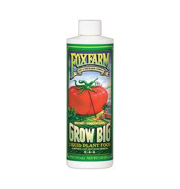 FoxFarm FoxFarm Grow Big® Liquid Concentrate, 1 pt