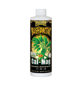 FoxFarm FoxFarm Bush Doctor® Cal-Mag, 1 pt