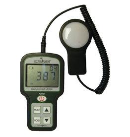 Active Eye Digital Light Meter (Footcandles)