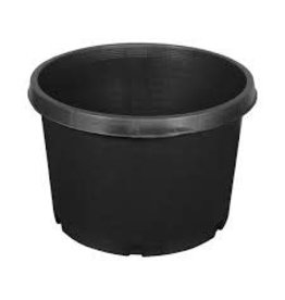 Gro Pro Gro Pro Premium Nursery Pot 10 Gallon