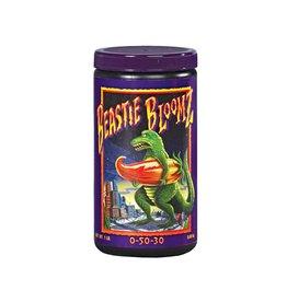 FoxFarm FoxFarm Beastie Bloomz, 1 lb
