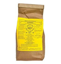 Super Bat / Budswel Super Bat Budswel, Dry, 2 lbs