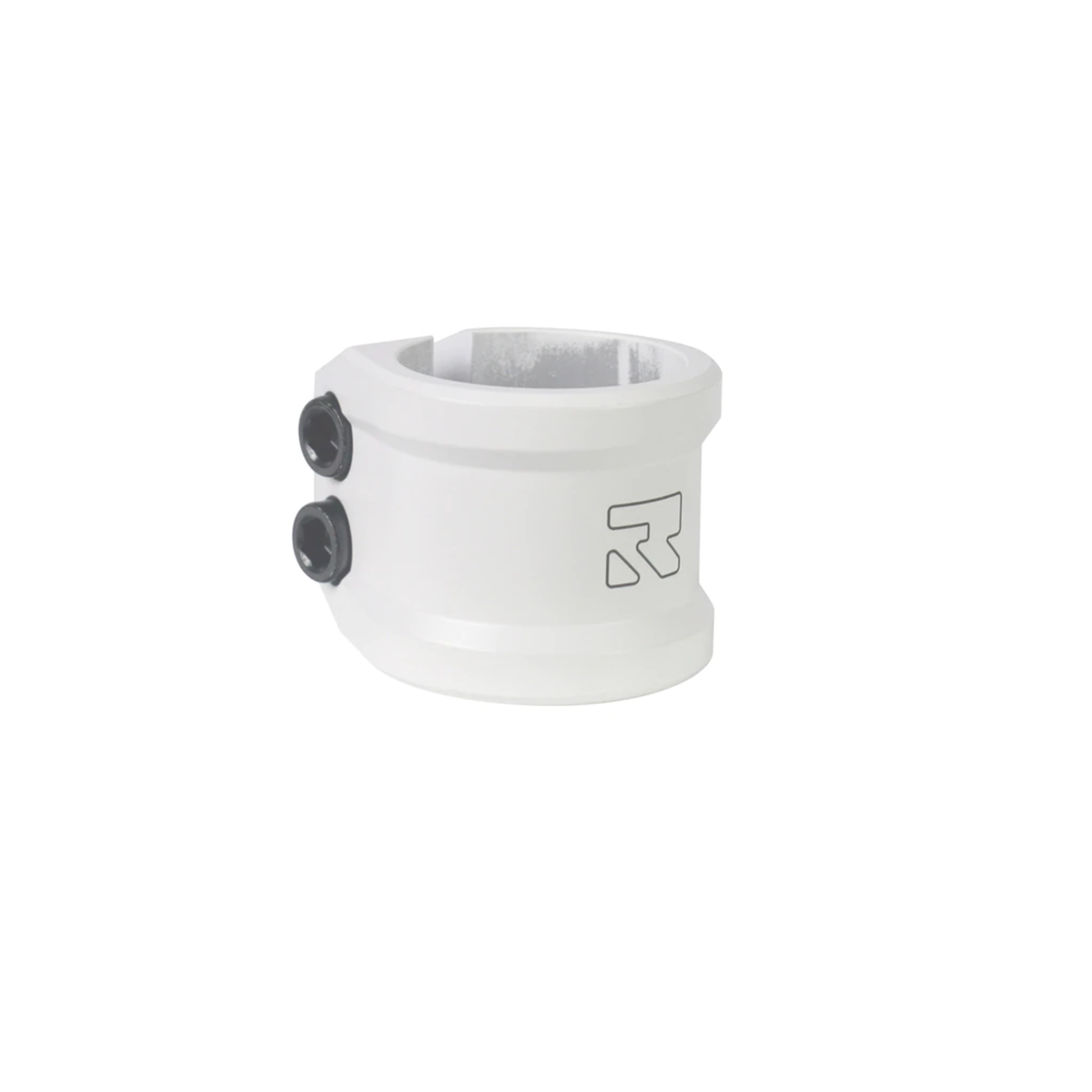Root Industries Root Industries - Lithium Double Clamp