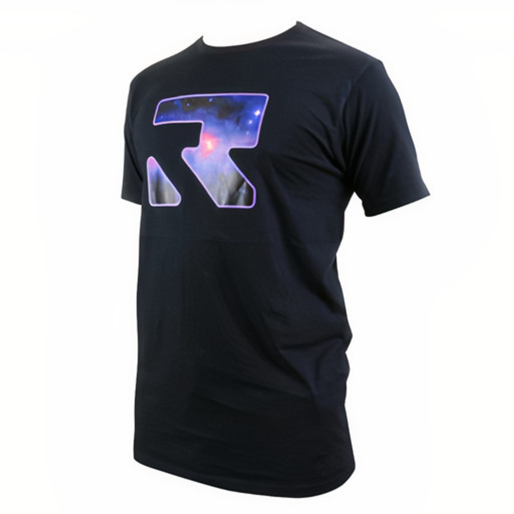Root Industries Root Industries - T-Shirt - Galaxy