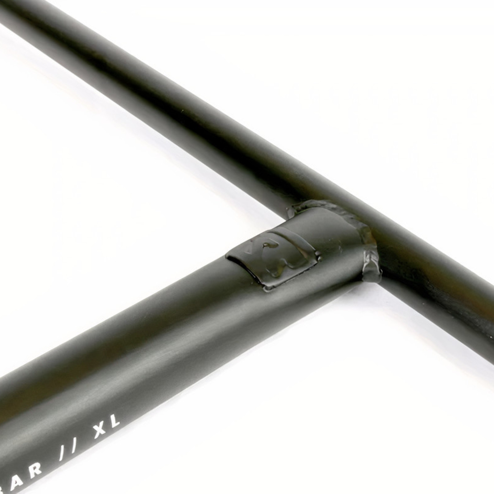 Root Industries T-Bar Oversized Regular