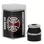 Independent Independent - Standard Cylinder Bushings - Hard Black 94