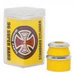 Independent Independent - Standard Cylinder Bushings - Super Hard Yellow 96