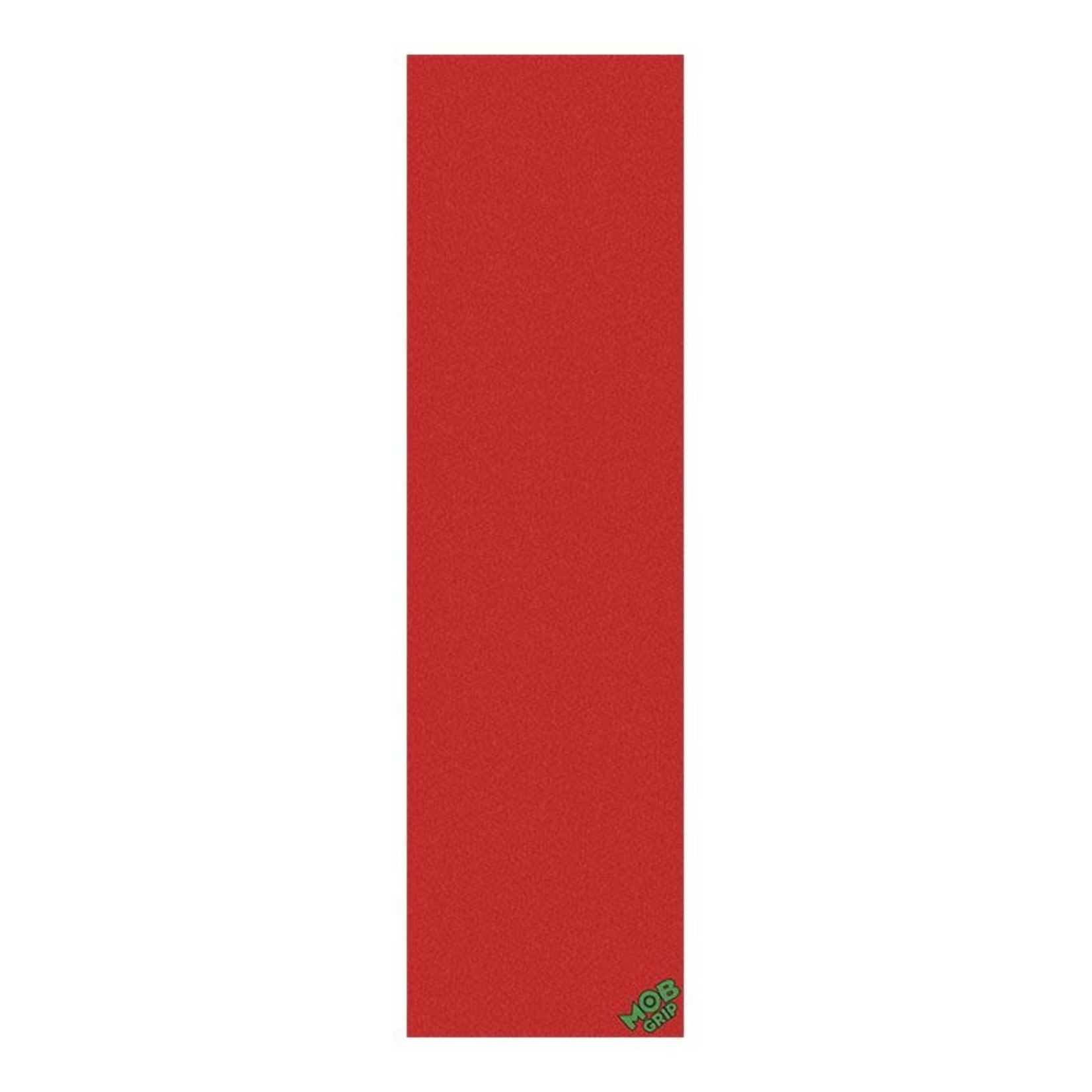 MOB MOB - Grip Tape Solid Red