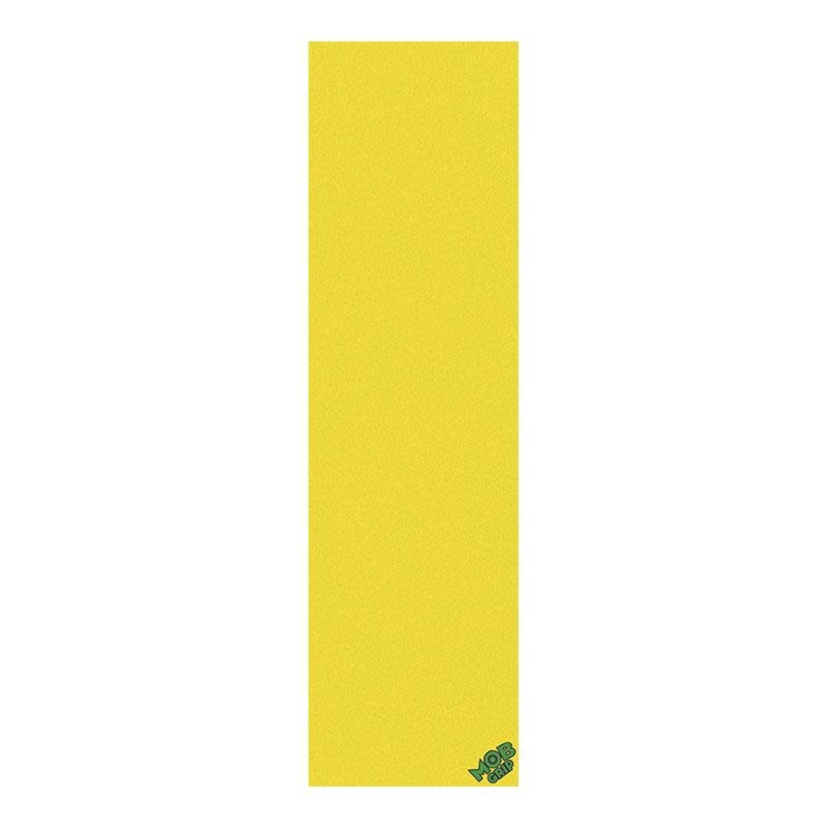 MOB MOB - Grip Tape Solid Yellow