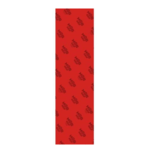 MOB MOB - Grip Tape Trans-Red
