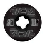 Ricta Ricta - Framework Sparx Black - 99A 53mm