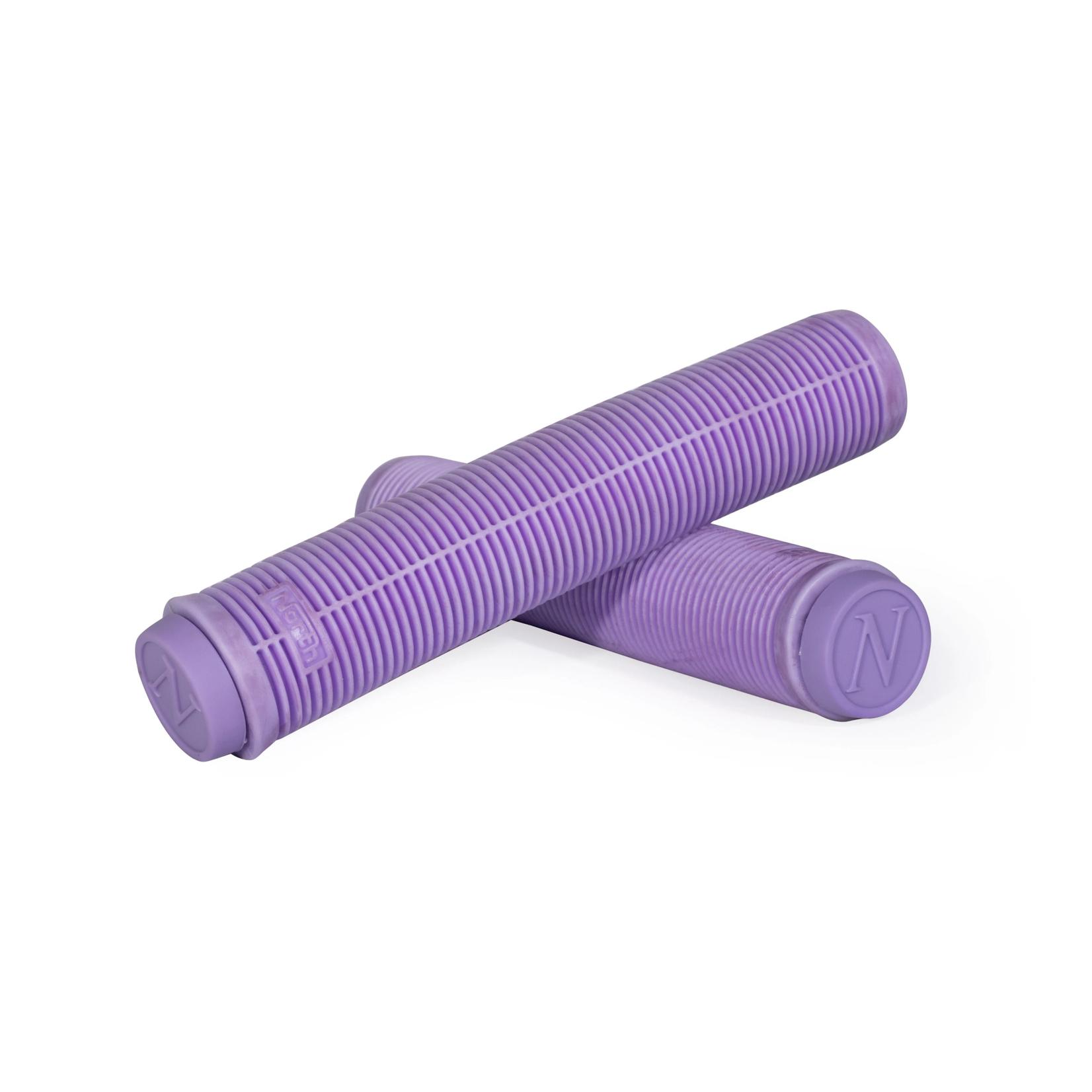 North North - Essential Grips - Purple