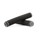 North North - Essential Grips - Black