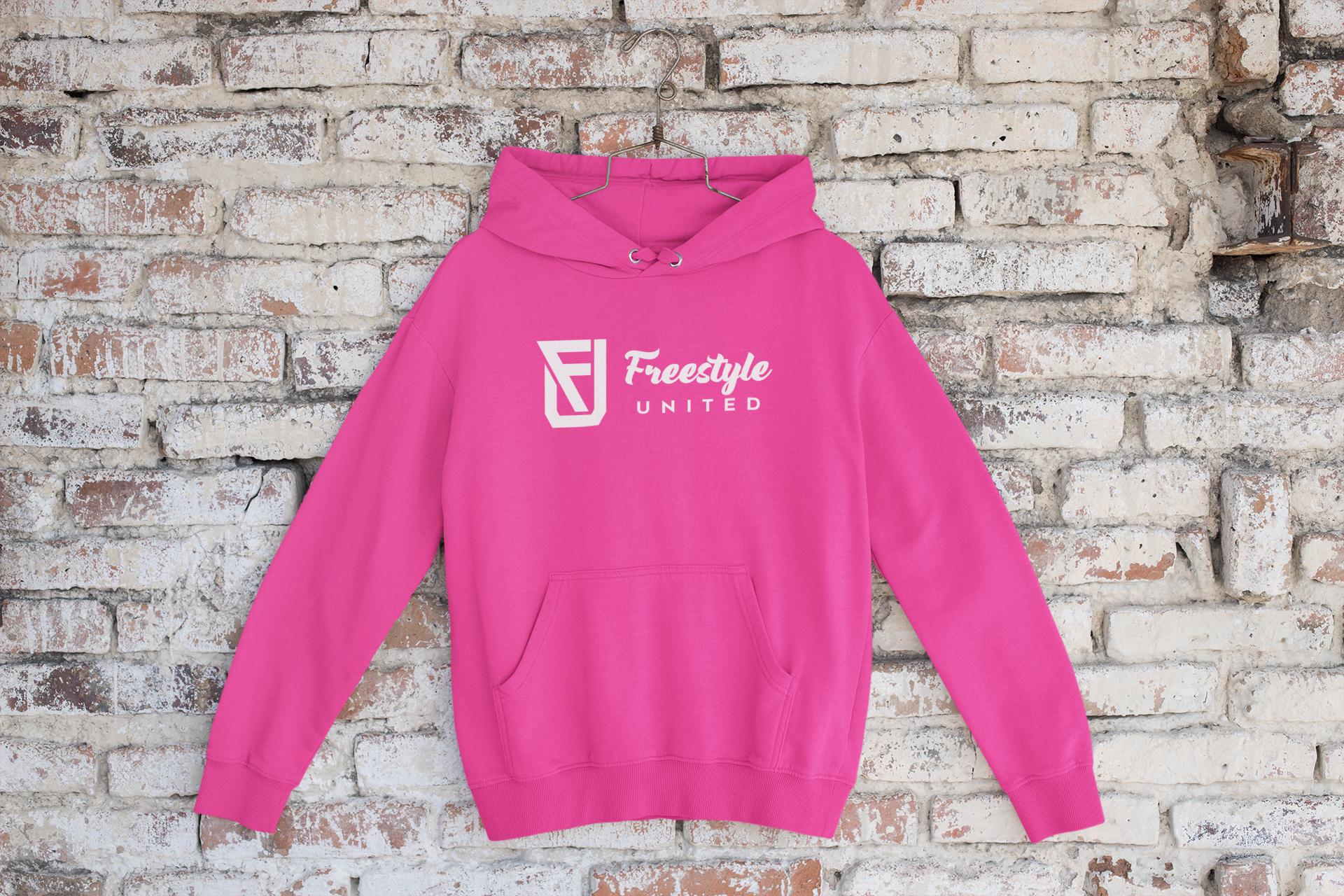 Freestyle United Apparel