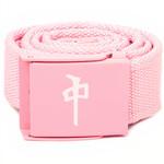Red Dragon Apparel RDS - Webbing Chung Belt - Pink